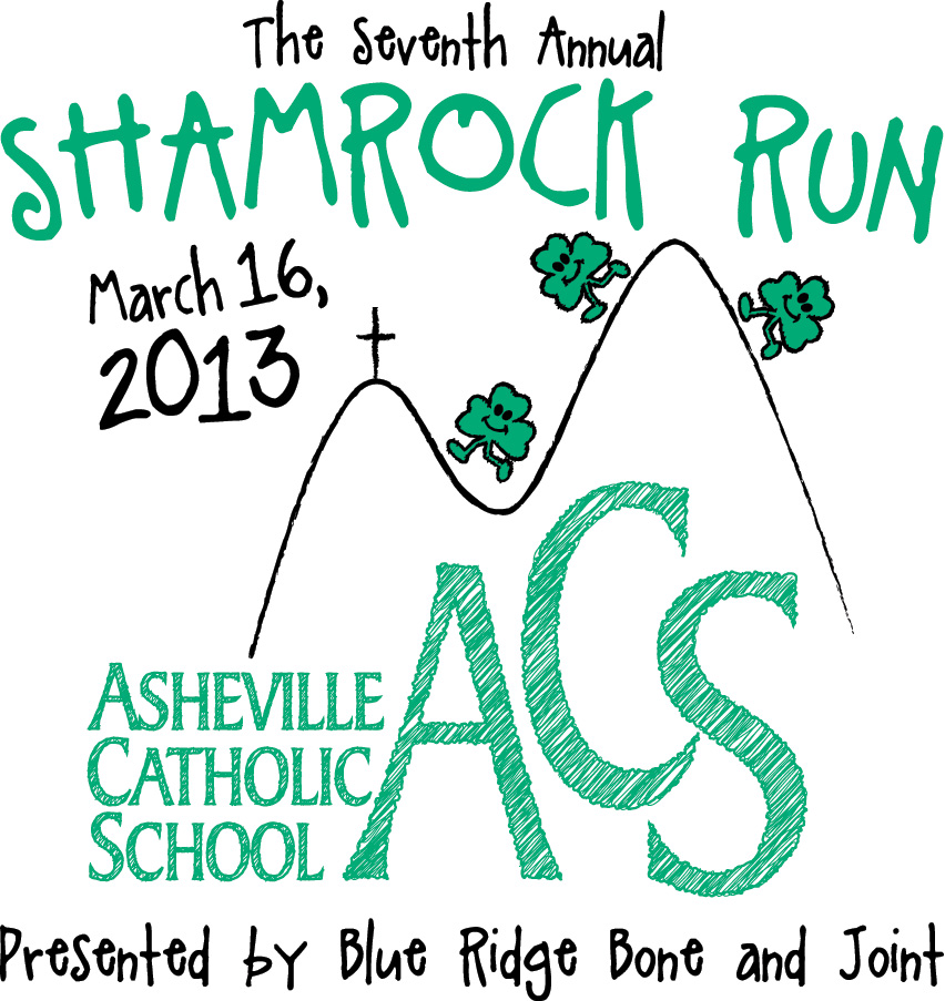 catholic singles in asheville Personal spiritual retreats  asheville, north carolina, 28805 phone (828) 298-2092 for brochure requests or to speak with someone in reservations, guest group.