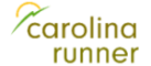 Carolina Runner